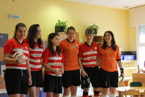 chicas futbol 001